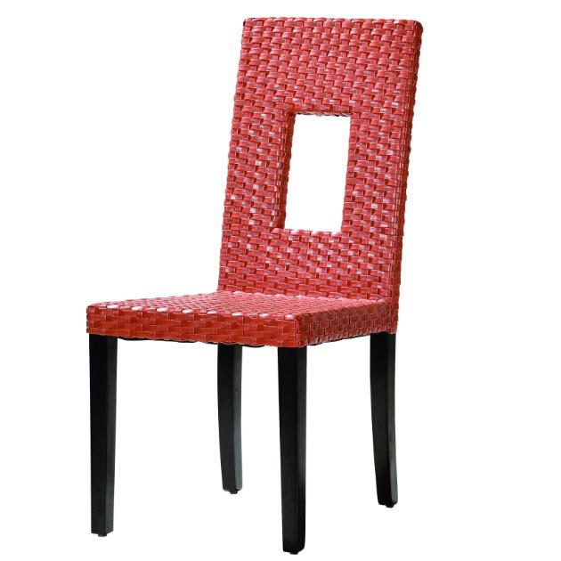 Sillas muebles: muebles de jardÃn mesa madera 4 sillas.