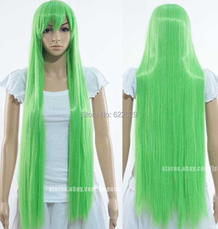 Парик косплей Cos 100 Kanekalon bob аксессуары для косплея cosplay wig cosplay cos cos