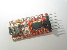 Buy FT232RL FTDI USB TTL Serial Adapter Module Arduino Mini Port 3.3V 5V for $2.28 in AliExpress store