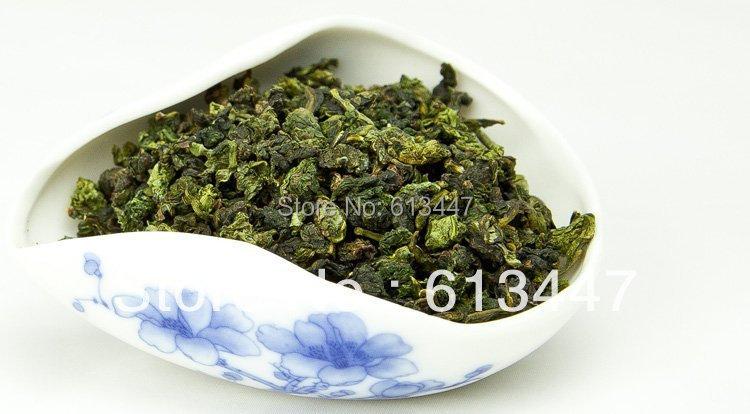1000G AnXi tikuanyin oolong tea,organice TieGuanYin wulong/wu-long tea,Fragrance Chinese tea , - Wooyearsten Tea Co;LTD store