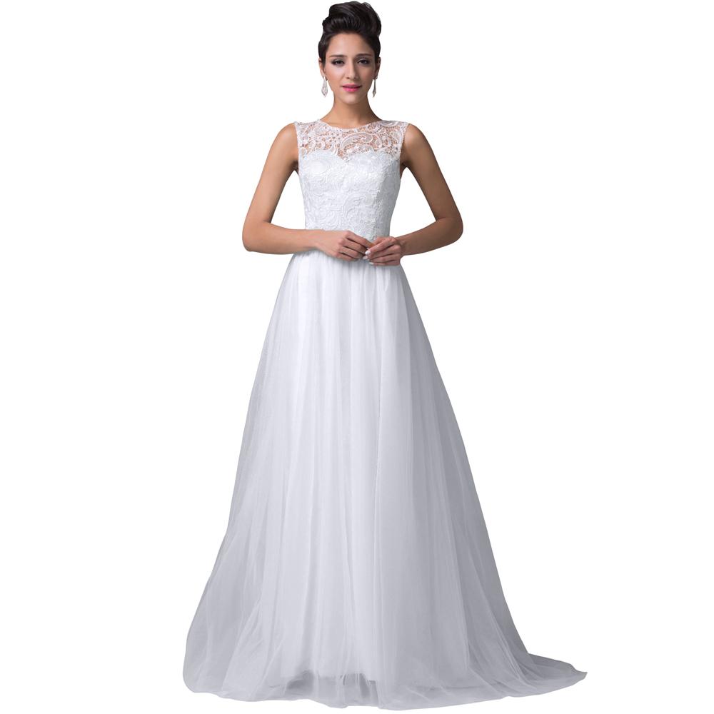Wholesale vestido de noiva luxury lace vintage designer a for Vintage designer wedding dresses