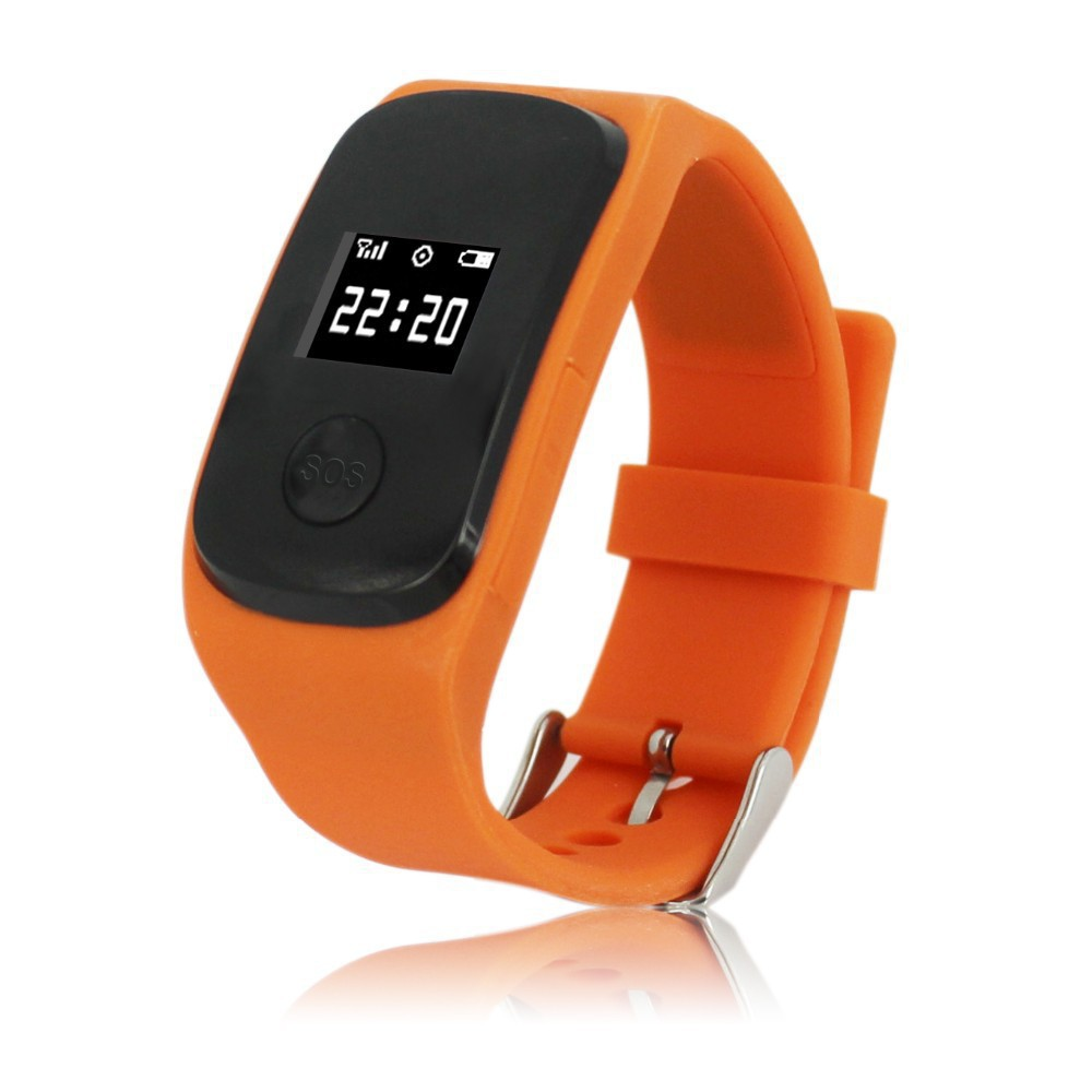 2016 G3 smart bracelet GPS smart watch SOS LBS GPS tracker For Children track by computer smart phone high quality<br><br>Aliexpress