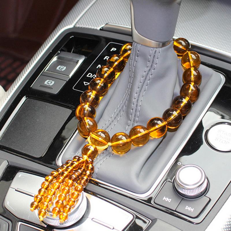 car stalls crystal pendant car interior decoration supplies automobile accessories in ornaments. Black Bedroom Furniture Sets. Home Design Ideas