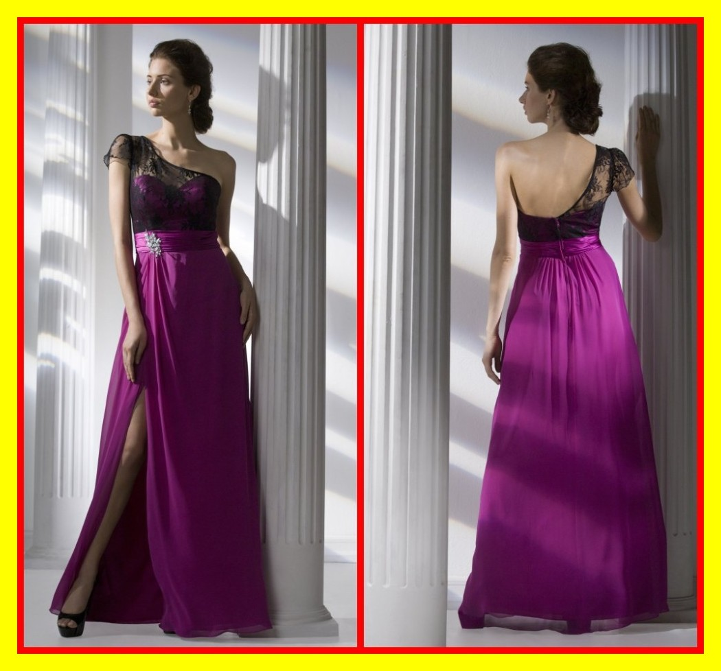 Cheap wedding dresses stores in los angeles cheap for Wedding dress stores downtown los angeles