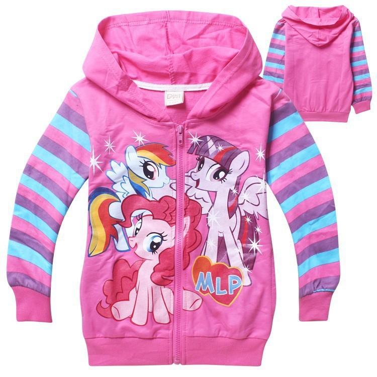 Куртка для девочек No brand 2015 Roupas Infantil 9085 комплект одежды для девочек roupas infantil meninas 2015 2pc minnie
