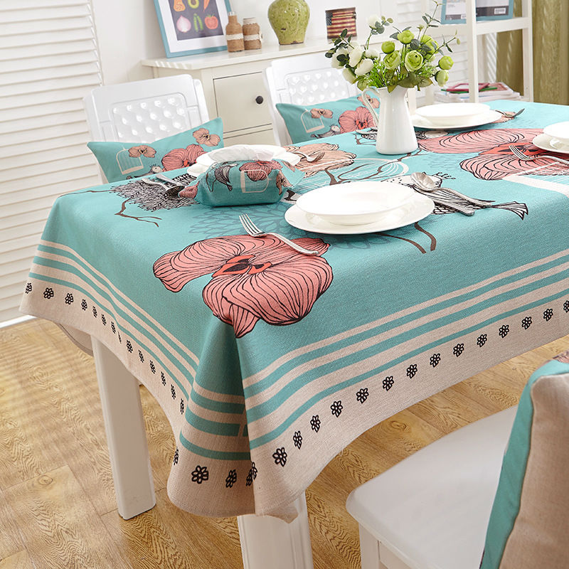 popular lace tablecloths for sale buy cheap lace tablecloths for sale lots from china lace. Black Bedroom Furniture Sets. Home Design Ideas