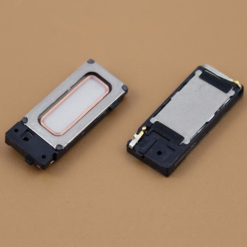 for Xiaomi 4 M4 Mi4 Mi 4 Earpiece Earphone Speaker Receiver Module Replacement Parts + Valid Tracking Number