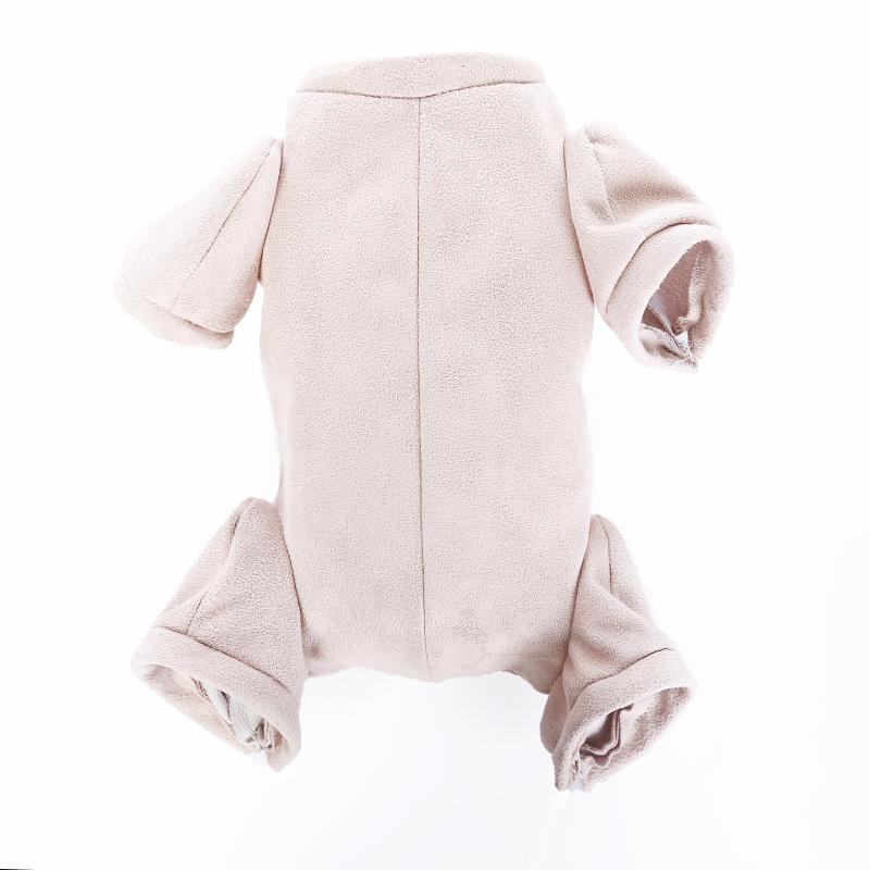 Dolls Accessories Reborn Baby Polyester Fabric Cloth Body for For 3/4 Arms Legs Reborn Doll Kits Not Finish Baby Doll(China (Mainland))