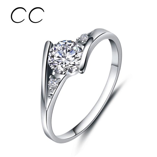 Wedding Rings On Sale 8 Trend Engagement rings on sale