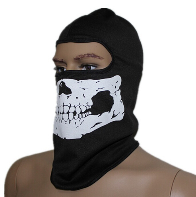Face Mask For Motorcycle Riding Hat Face Mask Motorcycle