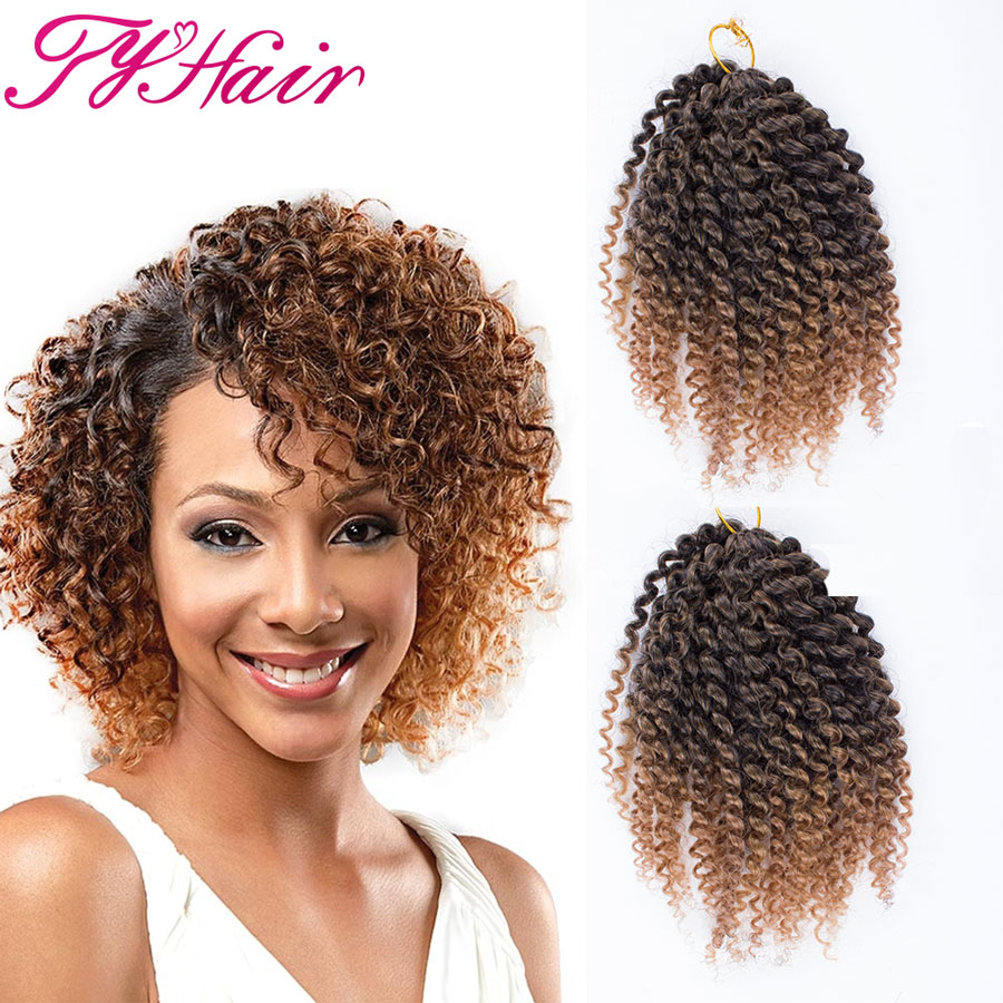 Crochet Hair Styles Prices : ... Crochet-Braids-Hair-Curly-Synthetic-Braiding-Hair-Crochet-Braid-Hair