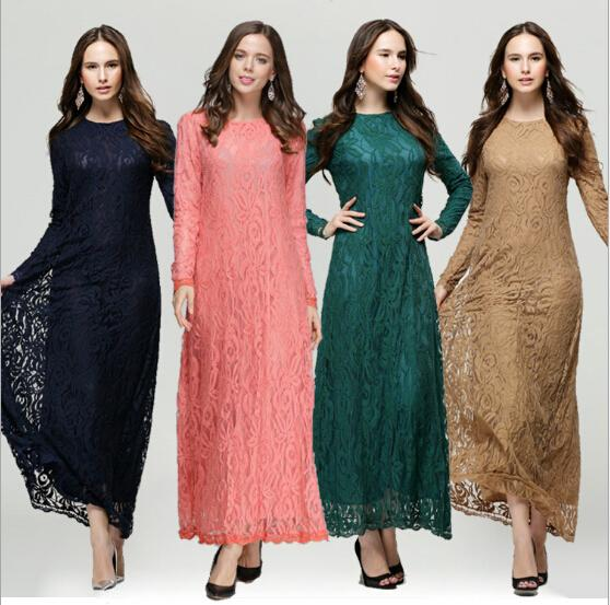 China Designer Clothing Wholesale New Arrival Islamic Muslim