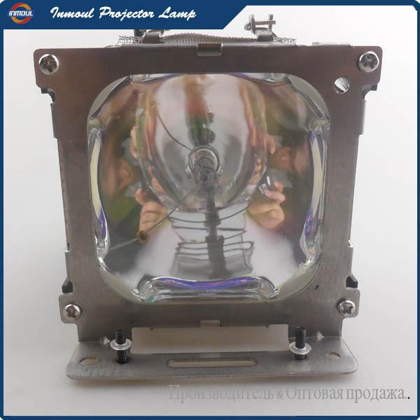 Фотография Replacement Projector lamp DT00341 for HITACHI CP-X980W / CP-X985W / MC-X320 / CP-X980 / CP-X985