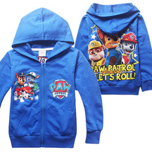 120-160cm choose size big boys Hoodie Zipper thick Coat jacket Sweater fashion christmas Youth boy clothes(China (Mainland))