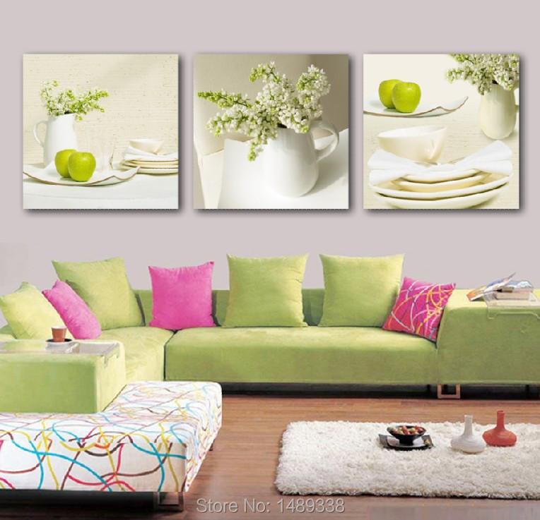 Commentaires vert peinture cuisine faire des achats en - Meilleur peinture pour cuisine ...
