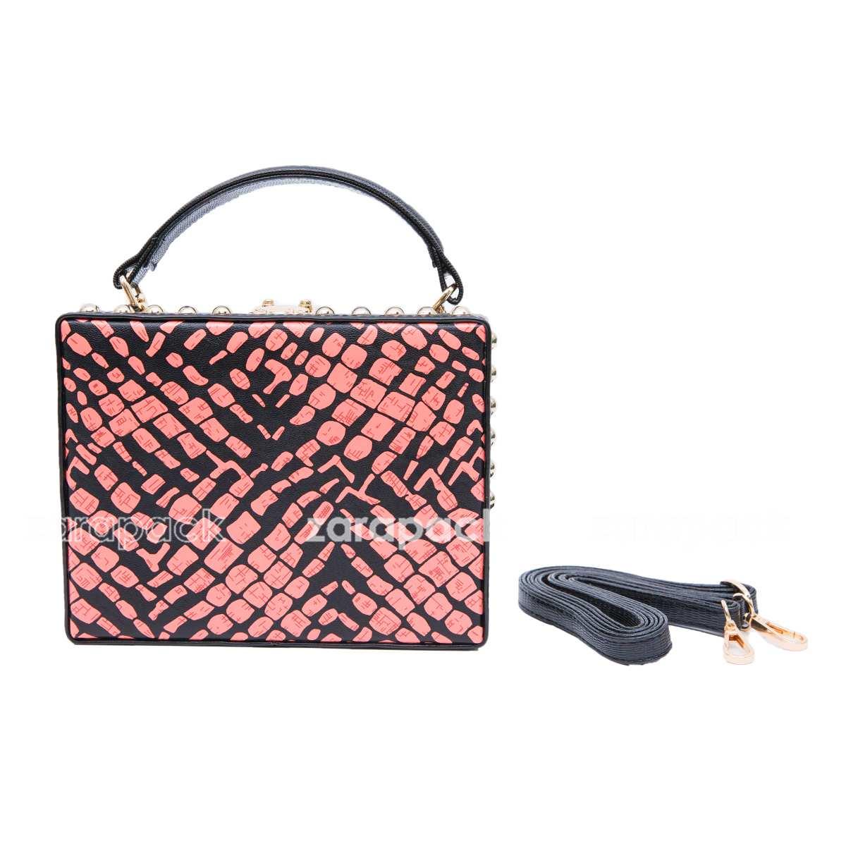 Luxury Designer Brand Women Handbag Runway Lady bag Purse Celebrity Love<br><br>Aliexpress