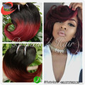 New coming natural and soft crochet hair Yaki Hair african braids human Kinky Straight Weave hair feelings kinky perm