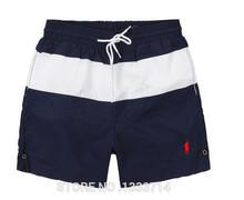 Fake ralph lauren swimwear