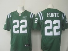 A+++ all stitched New York Jets#15 brandon marshall #24 Darrelle Revis 87 Eric Decker #22 Matt Forte(China (Mainland))