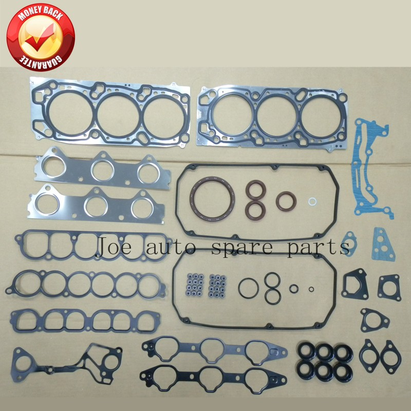 1.250 Mesco Corp Replacement kit for Goulds G/&L 3757S