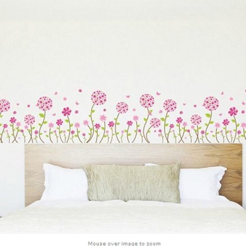 온라인 구매 도매 꽃 테두리 종이 중국에서 꽃 테두리 종이 ...