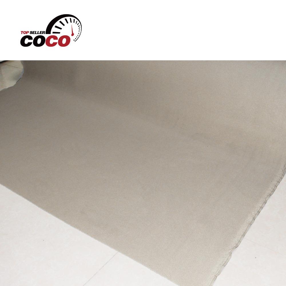 popular carbon fiber upholstery buy cheap carbon fiber upholstery lots from china carbon fiber. Black Bedroom Furniture Sets. Home Design Ideas