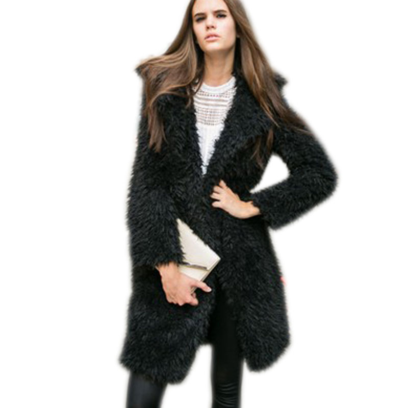 Find a great selection of women's fur coats & faux fur at buzz24.ga Shop top brands like Trina Turk, Moose Knuckles & more. Free shipping & returns.