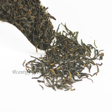 High Grade 250g Smoke Lapsang Souchong Famous Hign mountain Wuyi Black Tea 100 nature good for