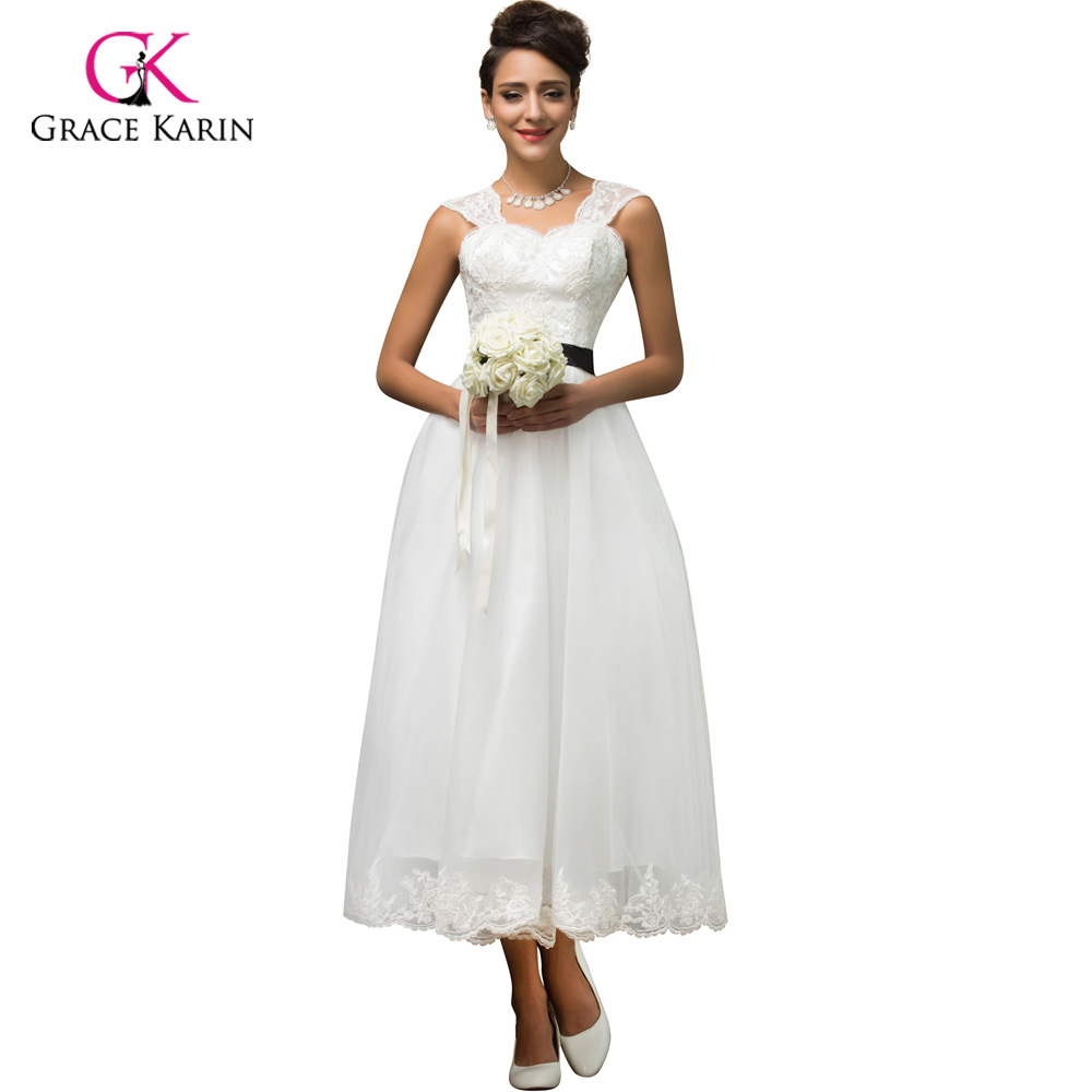 Bridesmaid dresses archives page 182 of 479 list of wedding lace wedding gowns under 3000 33 ombrellifo Image collections