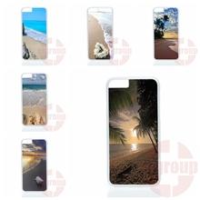 Hard PC beach sea best friend bff Xiaomi Mi2 Mi3 Mi4 Mi4i Mi4C Mi5 Redmi 1S 2 2S 3S 2A 3 Note Pro - Sells Top Phone Cases Store store