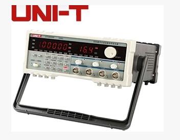UNI-T UTG9010A 10MHZ Dual CH Digital Signal DDS Universal Waveform Function Generator<br><br>Aliexpress