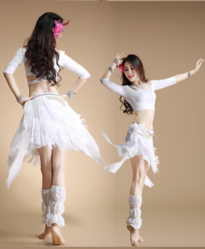 Костюмы Для Танца