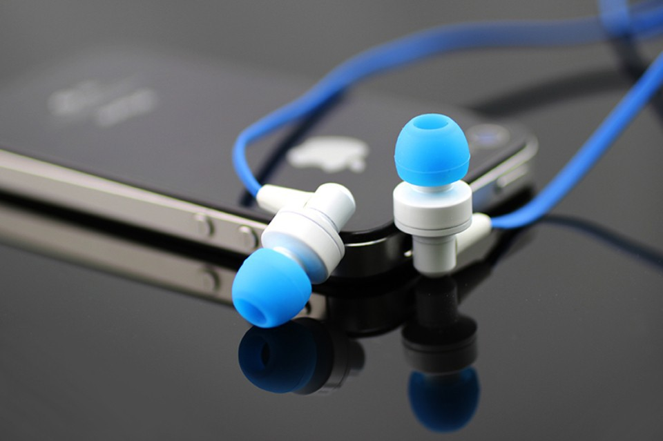 Super Bass Earphones Headset Stereo Music Earphone for Xiaomi iPhone Xiaomi Meizu Samsung Classical auriculares with Microphone