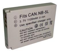 Nb-5l для канона NB-5L NB5L Powershot S100 SX200 SX210 IS SX230 HS SD890 цифровая камера