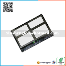 For 10.1 Lenovo A7600 LCD DisplayScreen BP101WX1-210 Replacement Parts Free Shipping