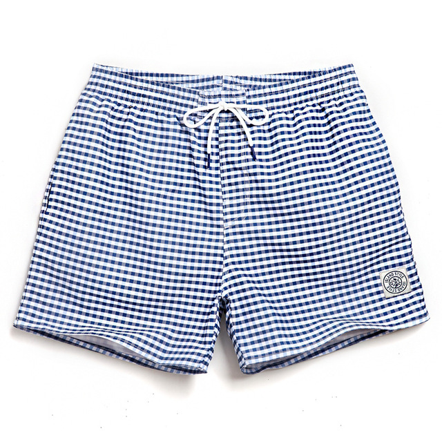 Gailang-Brand-Men-Beach-Shorts-Sport-New-Arrival-Mens-Board-Shorts-Beachwear-Swimsuits-Swimwear-Summer-Men.jpg_640x640 (1)