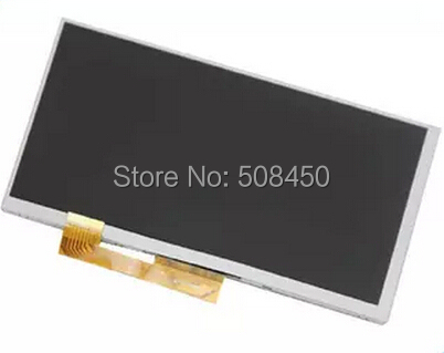 Original Touch screen Prestigio MultiPhone 5508 DUO Smartphone Digitizer front glass replacement Touch Panel Free Shipping<br><br>Aliexpress