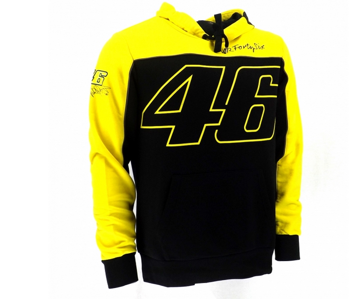 New model motorcycle jacket automobile race clothing motorcycle clothing 100% cotton casual outerwear sweatshirt m-1(China (Mainland))