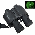 night scouts 5x Gen1 Full darkness zoom 5X Night Scout Infrared Night Vision Binoculars Telescope NS