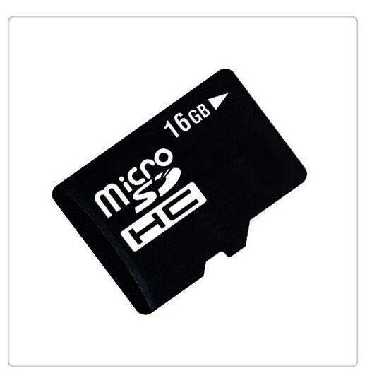 2015 New Micro SD TF Card 2GB 4GB8GB 16GB 32GB 64GB Class 10 128MB 2GB 4GB 8GB 16GB 32GB for for Smart phones Tablet T4(China (Mainland))