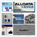 2016 Top Rated newest alldata software 10 53 mitchell on demand 2015 elsa 5 2 ect