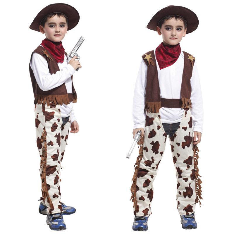 western cowboy anzug kaufen billigwestern cowboy anzug. Black Bedroom Furniture Sets. Home Design Ideas