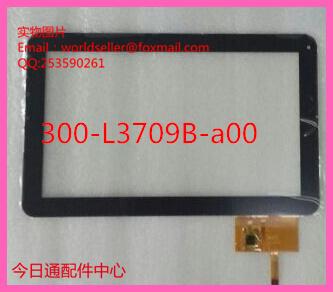 300-L3709B-A00 touch screen external screen new original original code A product does not flicker<br><br>Aliexpress