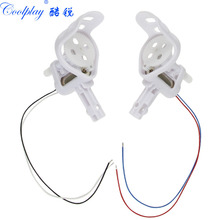 Motor Accessories for SYMAX5C X5SC Motor RC Quadcopter Accessories RC Drone Spare Parts