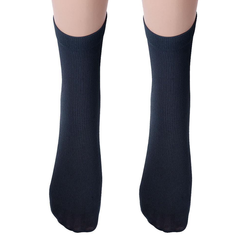 2015 новых людей носки тепловые зима теплая толстый хлопок носок Hlking путешествия на открытом воздухе спортивные носки бесплатная доставка