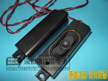 4 ohms 2 watt mini speaker small speaker 2W4R small built-in speakers sound box LCD TV speaker
