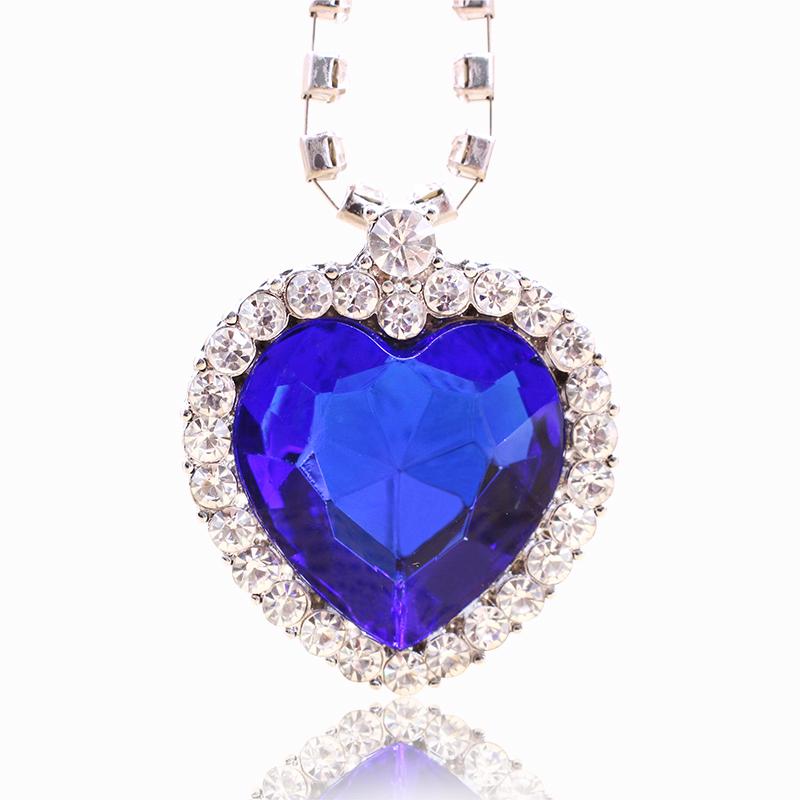casino movie online blue heart