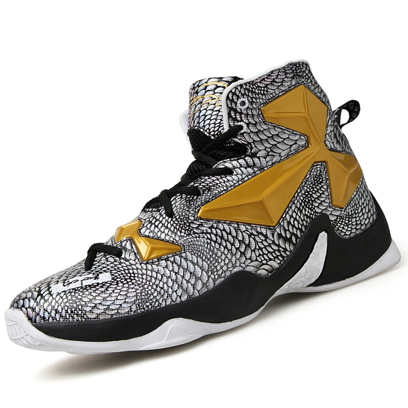 popular lebron 11 buy cheap lebron 11 lots from china