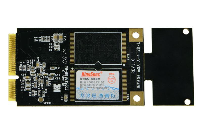 50% OFF Kingspec Mini PCIE SATA III II 3*5cm 3*7cm SSD Hard Drive 8GB 16GB 32GB 64GB 128GB For ASUS Eee PC 900 901 900A EP121(China (Mainland))