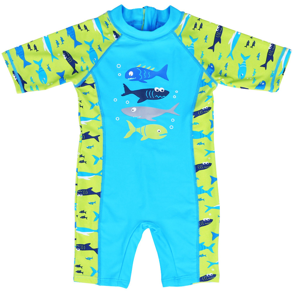 Rashguard baby promotion shop for promotional rashguard for Baby rash guard shirt